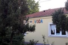 Gyermeksziget Óvoda Tagóvoda