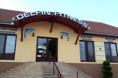Delfin Fitness