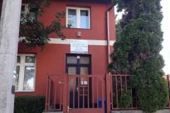 H-B Megyei Pedagógiai Szakszolgálat Derecskei Tagintézménye