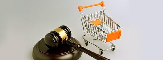 Üzletekkel kapcsolatos jogszabályok