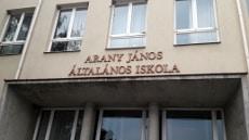 Létavértesi Arany János Általános Iskola
