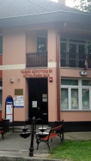 Létavértes Városi Könyvtár és Művelődési Ház - Könyvtár