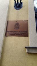 Nagylétai Ref. Egyházközség Szociális Szolgáltató Központja