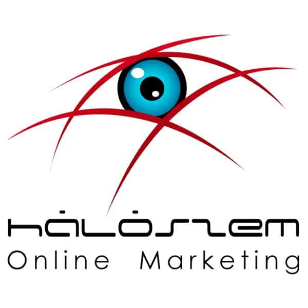 Hálószem Online Marketing