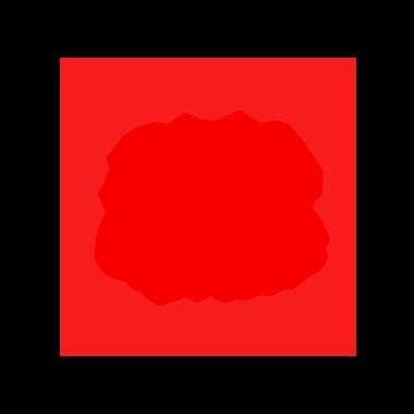 DizájnExpressz