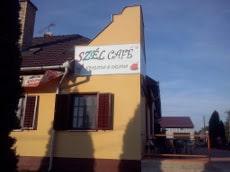 SZÉL CAFÉ