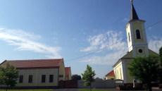 Szent Kristóf Ifjúsági Turista Szálláshely