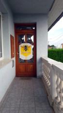Ujvárosi méhészet