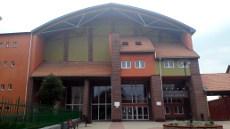 Uszoda – Iskolák részére